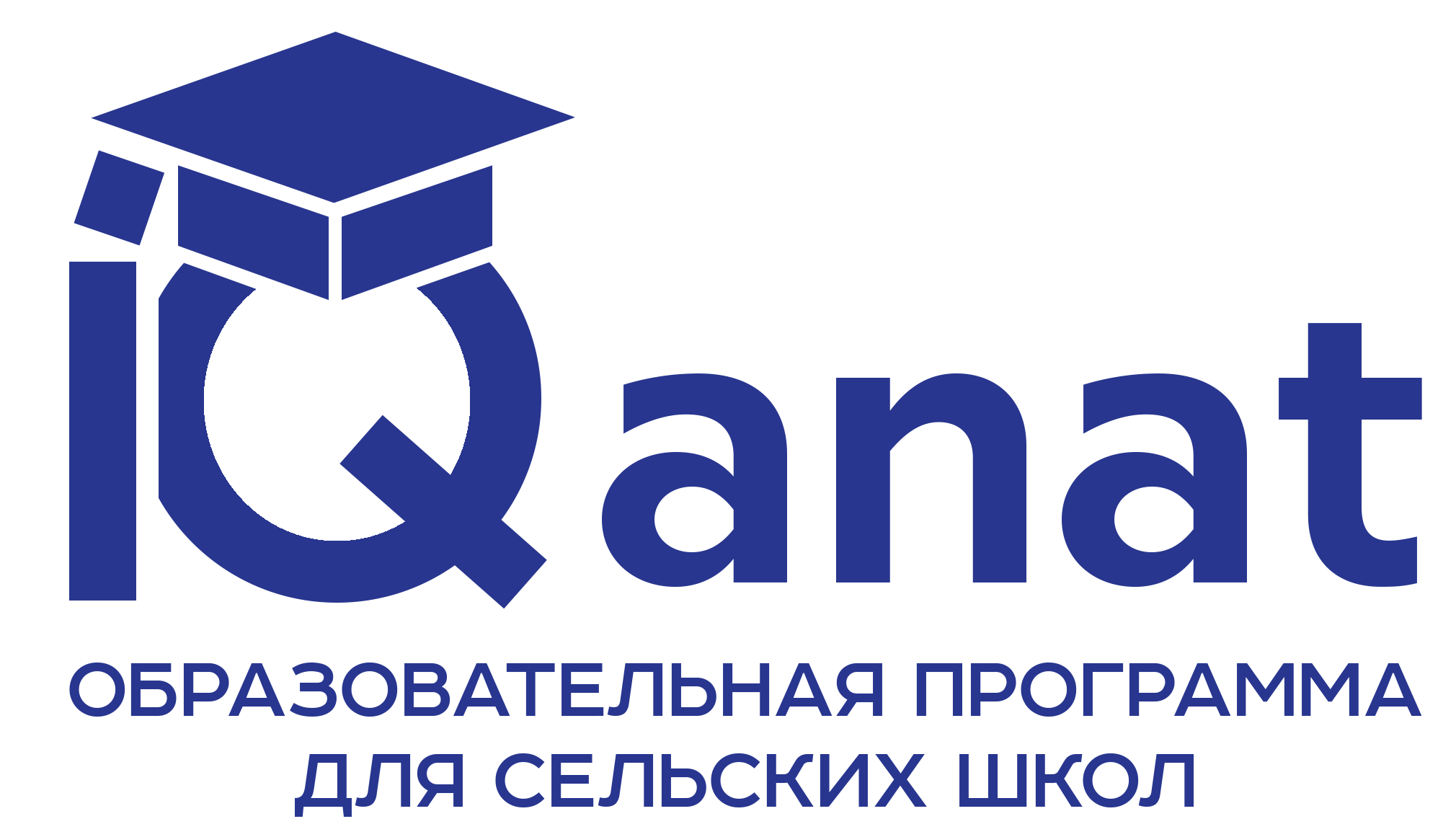 iQanat